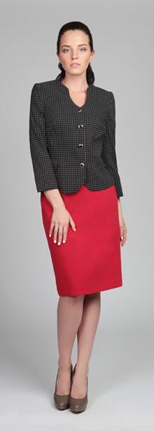 Женская Одежда Елен Доставка